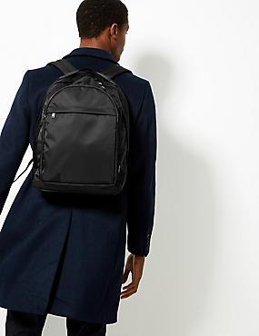 Pro-Tect Backpack, , catlanding