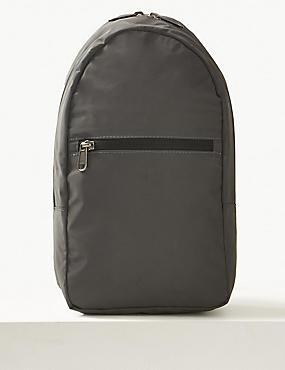 Active Backpack, , catlanding