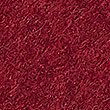 Pure Cashmere Woven Scarf, CLARET, swatch