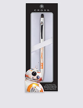 Star Wars™ BB-8 Click Ballpoint Pen