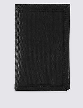Riptape Trifold Wallet