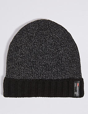 Thinsulate™ Beanie Hat