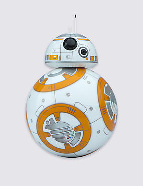 Star Wars™ BB-8™ Droid™