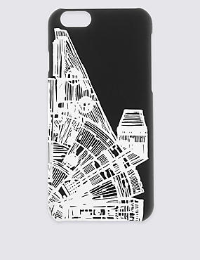 Star Wars™ Millennium Falcon iPhone 6 Case