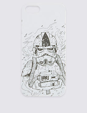 Star Wars™ Storm Trooper iPhone 5 Case