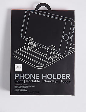 In-Car Phone Holder