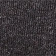 7 Pack Cool & Freshfeet™ Cotton Rich Socks, CHARCOAL, swatch