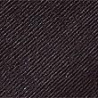 4 Pack Trainer Liner Freshfeet™ Socks, BLACK, swatch