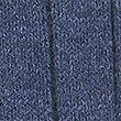 2 Pack Wool Blend Short Thermal Socks, DENIM, swatch