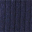2 Pack Lambswool Rich Socks, NAVY, swatch