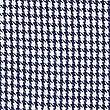 Pure Cotton Non-Iron Regular Fit Shirt, NAVY MIX, swatch