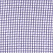 Pure Cotton Non-Iron Regular Fit Shirt, LILAC MIX, swatch