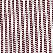 Pure Cotton Non-Iron Regular Fit Shirt, CRANBERRY, swatch