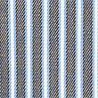 2in Longer Non-Iron Regular Fit Shirt, DARK GREY MIX, swatch