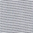 Pure Cotton Slim Fit Non-Iron Shirt, GREY MIX, swatch