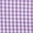 Pure Cotton Non-Iron Regular Fit Shirt, LILAC MIX, swatch