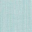Cotton Blend Tailored Fit Shirt , AQUA, swatch