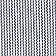 Pure Cotton Twill Slim Fit Shirt , NAVY MIX, swatch
