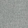 Pure Cotton Regular Fit Oxford Shirt, LIGHT GREEN, swatch