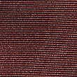 Pure Silk Pocket Square, BURGUNDY, swatch