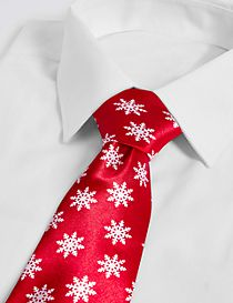 Novelty Musical Tie