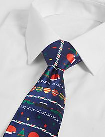 Light Up Novelty Tie