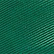 Pure Silk Satin Twill Tie, GREEN, swatch