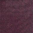 Pure Silk Floral Tie & Pocket Square Set, CERISE, swatch