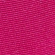 Pure Silk Tie, CERISE, swatch