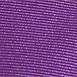Pure Silk Tie, PURPLE, swatch