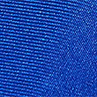 Pure Silk Tie, ROYAL BLUE, swatch