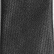 Textured Tie, GREY, swatch