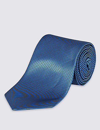 Twill Tie Clothing