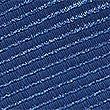 Twill Tie, CHINA BLUE, swatch