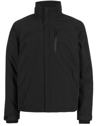 Thinsulate™ Parka with Stormwear™ Clothing