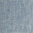 Linen Blend Baseball Bomber Jacket, BLUE MIX, swatch