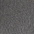 Linen Blend Baseball Bomber Jacket, BLACK/WHITE, swatch