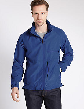 Active Jacket with Stormwear™