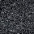 Down & Feather Jacket with Stormwear™, GREY MIX, swatch