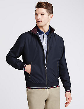 Mens Blue Harbour Clothing & Accessories | M&S
