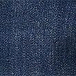 Slim Fit Stretch Jeans, MED BLUE DENIM, swatch