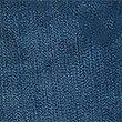 Luxury Performance Slim Fit Jeans, MEDIUM BLUE, swatch