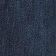 Luxury Performance Slim Fit Jeans, DARK INDIGO, swatch