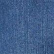Regular Fit Stretch Jeans, MEDIUM BLUE, swatch