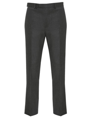 Luxury Trousers Clothing