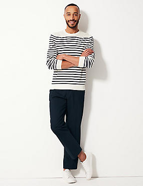 Image result for men's chinos