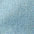 Denim Shorts with Stretch, LIGHT BLUE, swatch