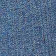 Denim Shorts with Stretch, MEDIUM BLUE, swatch