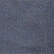 Garment Dye Denim Shorts, GREY BLUE, swatch