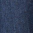 Slim Fit Selvedge Jeans with Stormwear™, MEDIUM BLUE, swatch